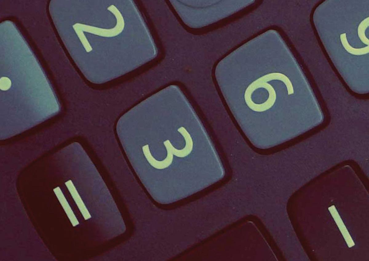 Payday loan calculation formula image 6