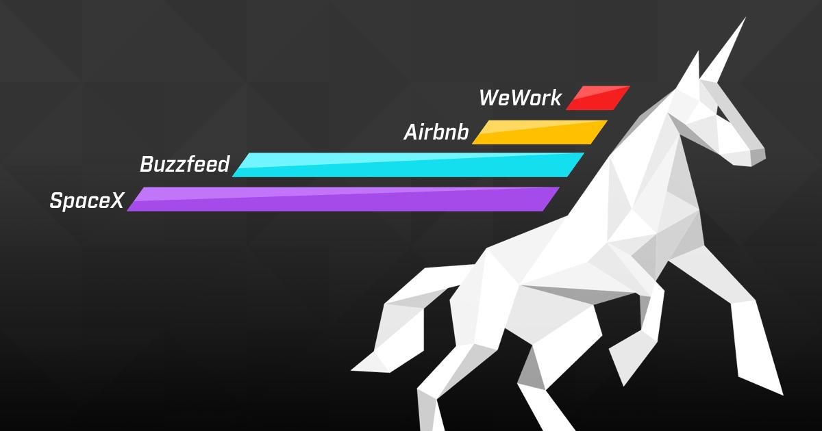 the speed of a unicorn fleximize